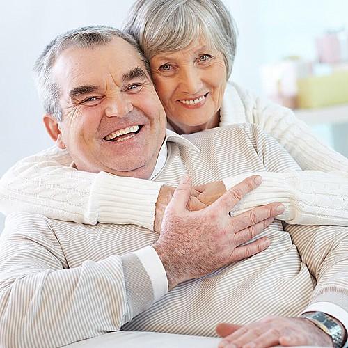 Nyugdíjbiztosítás