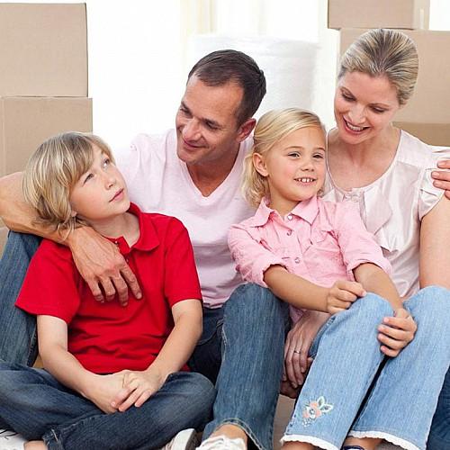 Állami kamattámogatott otthonteremtési hitelek